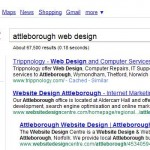 web-design-attleborough